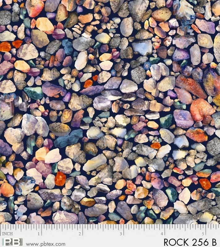 Rock Garden Rocks