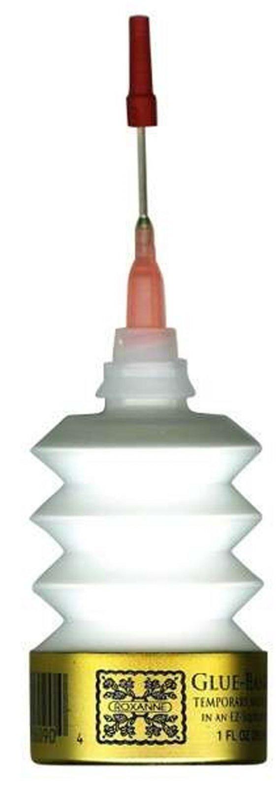 P3-109 1 oz Roxanne's Glue Baste-It