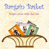 Bargin Basket