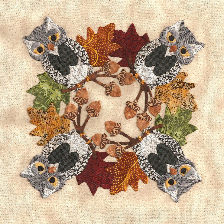 P3-1311 Owl Wresth