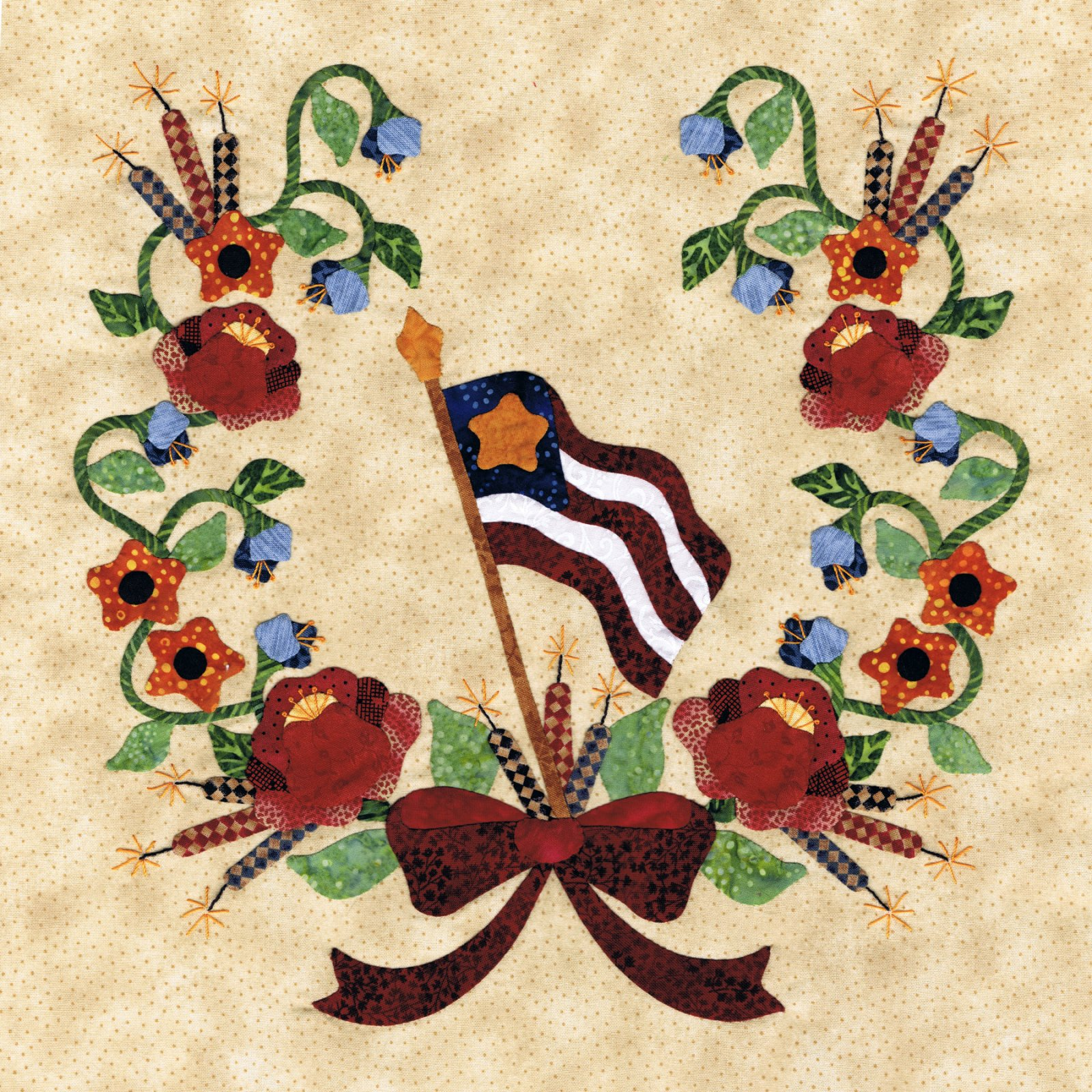 P3-1701 Holiday Wreath