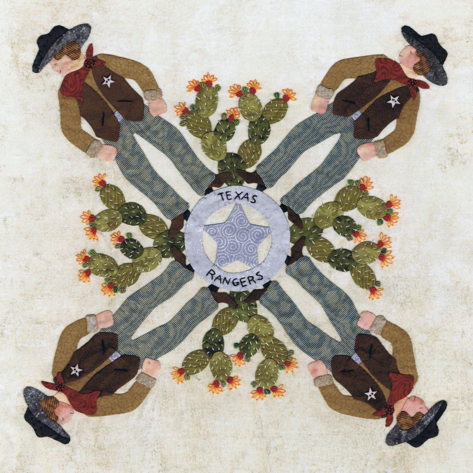 P3-1908 Cowboy Wreath