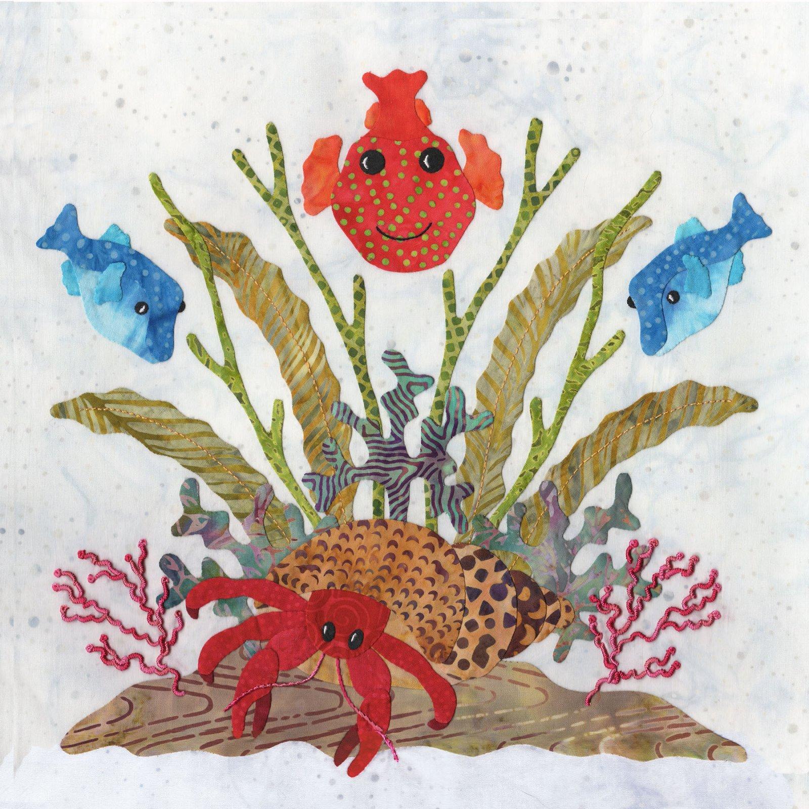 P3-2408 Pufferfish Bouquet