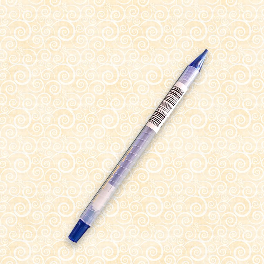 Marking Pencil Water Soluble