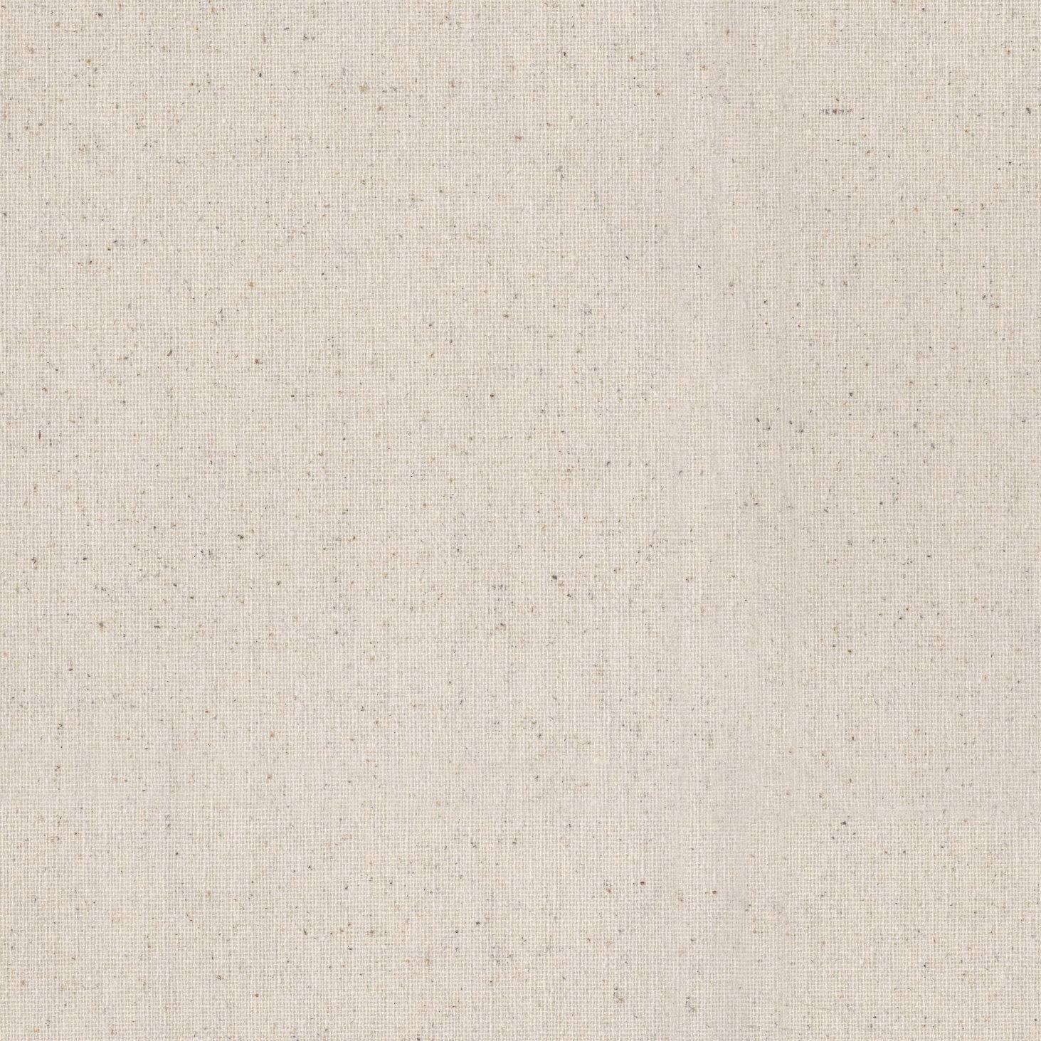 P3-485 Osanburg 100% cotton