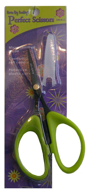 P3-343 Perfect Scissors  4
