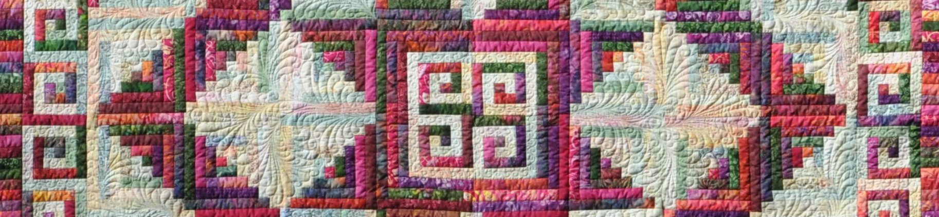 Lyons Quilting | Lyons, CO | Quilting store in colorado : the quilt store broomfield co - Adamdwight.com