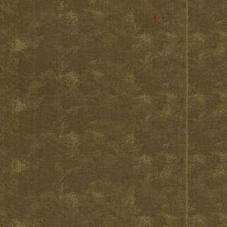 Pine Fresh Sandys Solids Pine - green (140535)