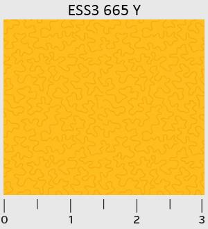 Bear Essentials 3 Puzzle Yellow ESS3-665-Y