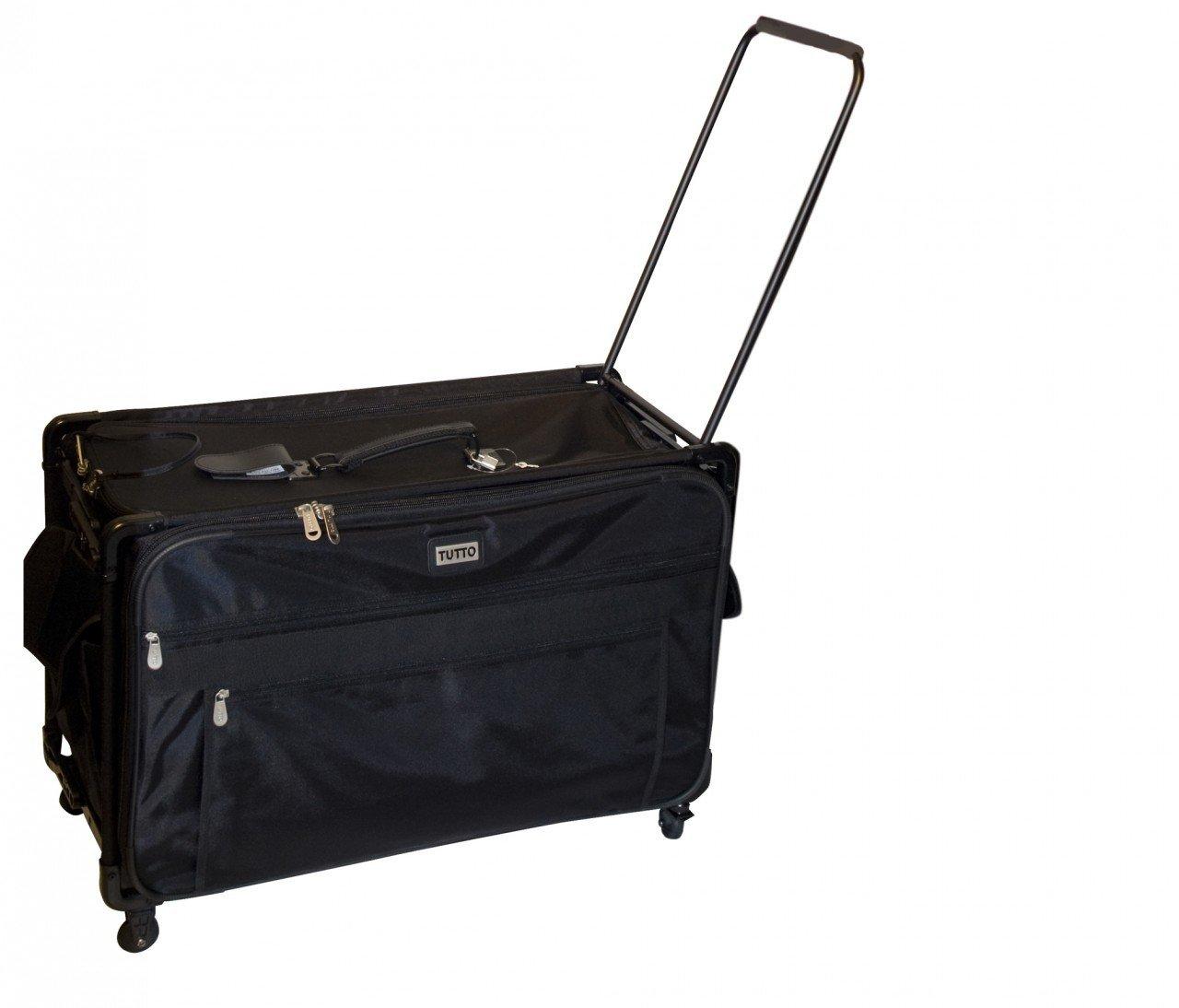 Tutto XXL Machine on Wheels Bag