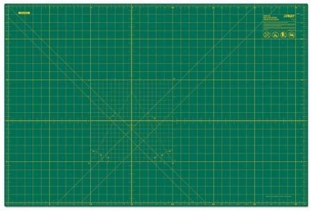 Cutting Mat w/ Grid 24 x 36 RM-MG