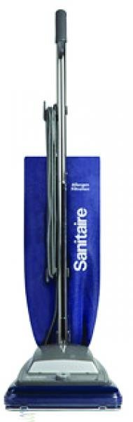 SANITAIRE S645 BLUE LINE, 12'' UPRIGHT