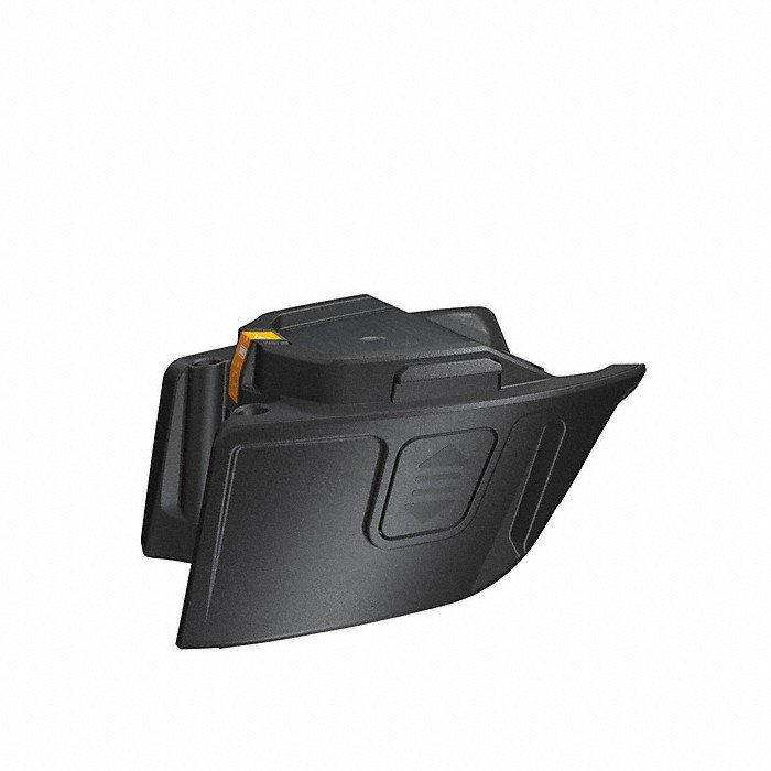 Miele Triflex HX LA Lithium Ion Battery