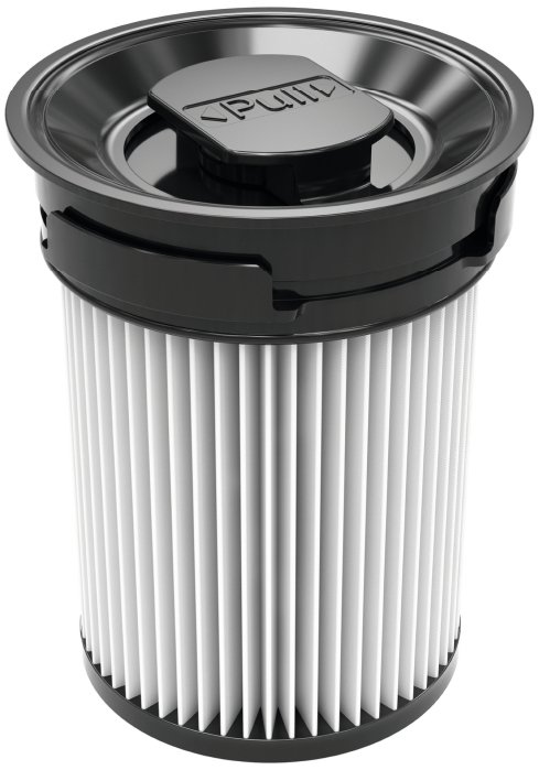 Miele Triflex HX FSF Fine Dust Filter