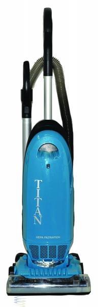 TITAN T3200 Upright vacuum cleaner