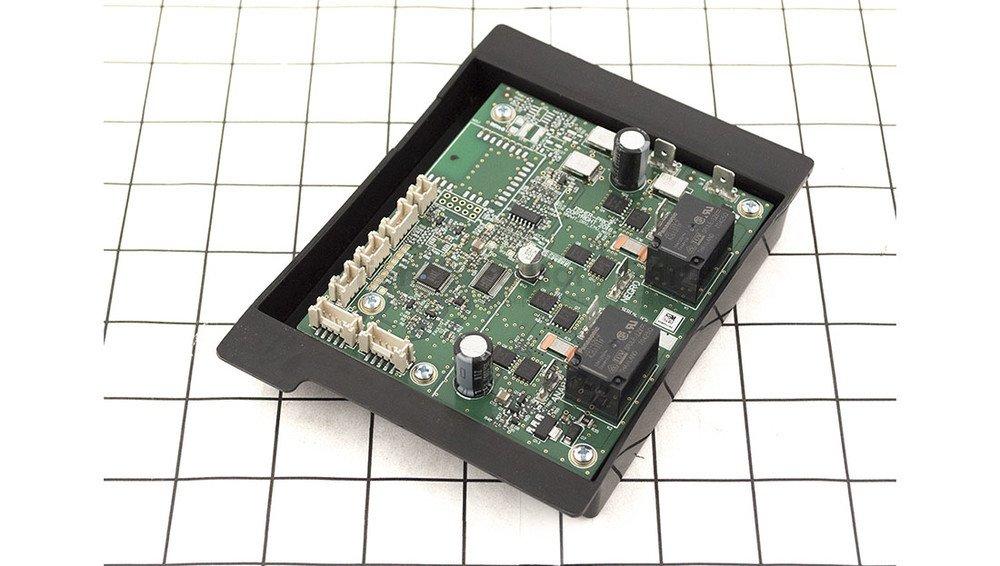 Power Wheels Circuit Board, DFV03/DNM22