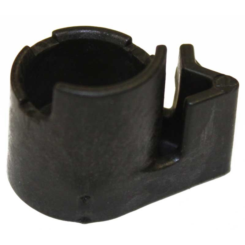 Hoover Rear Valve Arm, WindTunnel Self-Propelled Bagless