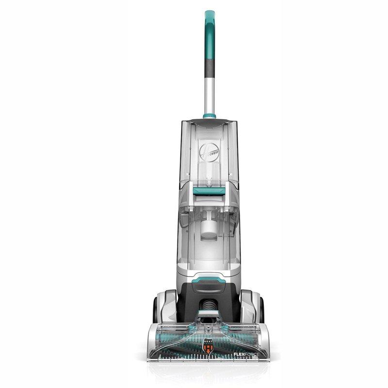 Hoover Extractor, SmartWash + AutoClean w/ Pet Tool