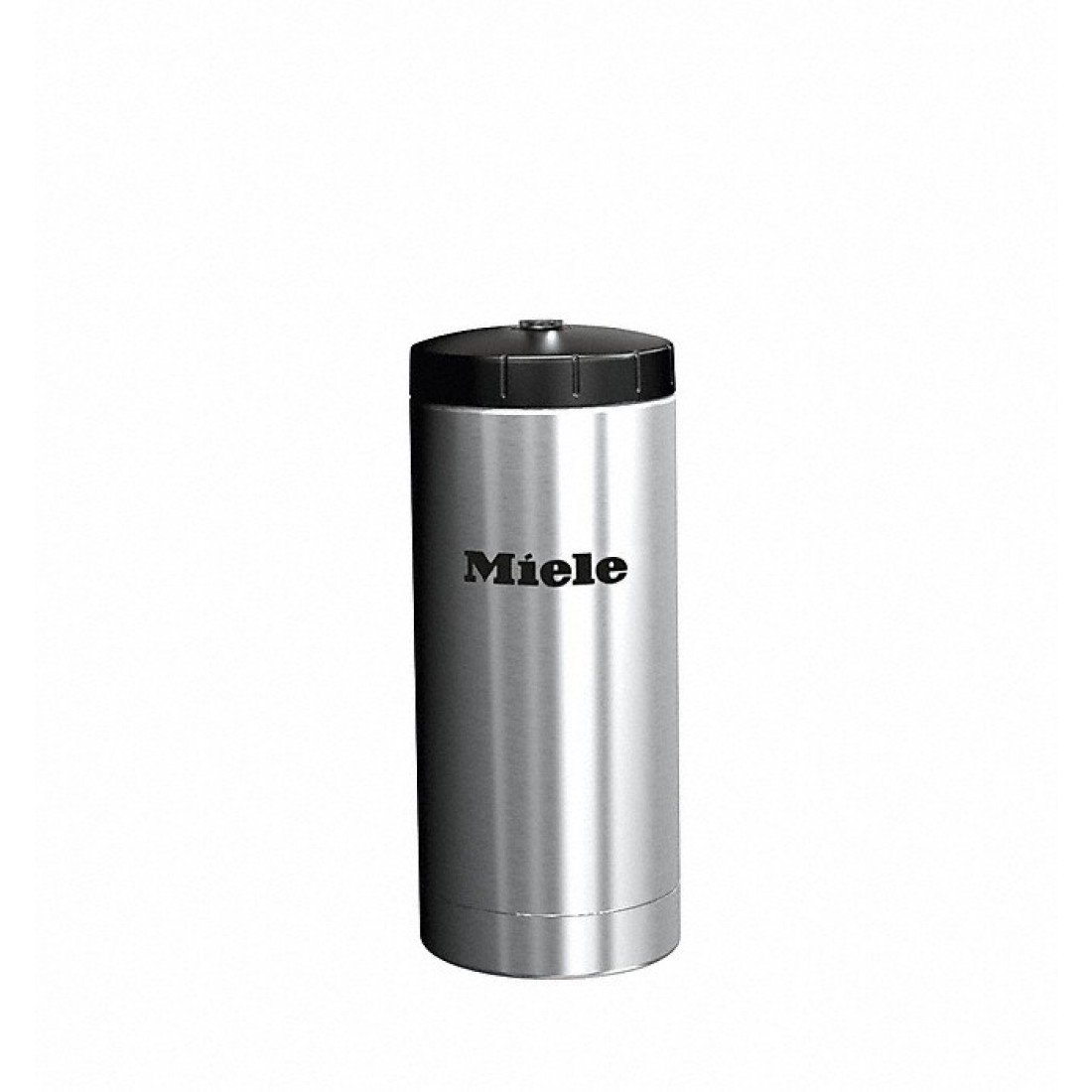 Miele Milk container