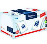 Miele GN HA50 Performance Pack AirClean 3D