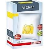 Miele AirClean KK Dustbags