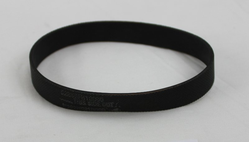Panasonic Belt, Flat, V7505/V7515
