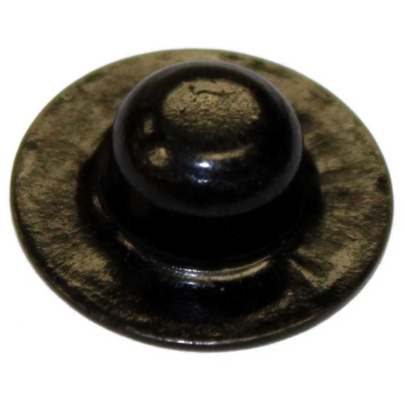 Genuine Royal Wheel Retainer Cap, MVP Ultra/Vision/PowerLite