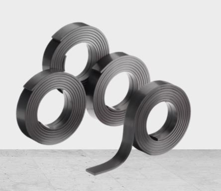 Miele RX-MB Magnet Tape