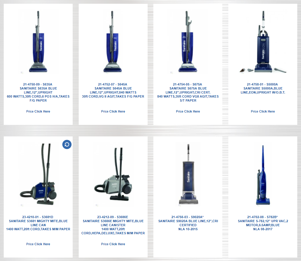 New Vacuums And Vacuum Cleaner Parts Accessories Lone Star Mighty Cordr Marine Electrical Wiring Check It Out