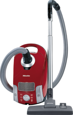 Miele Compact C1 HomeCare - (Turbo Team)