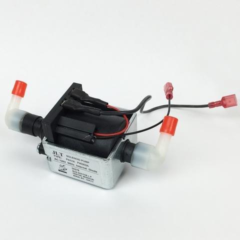 Rug Doctor pump kit for MP/WT/X3 JLT Pump 120v