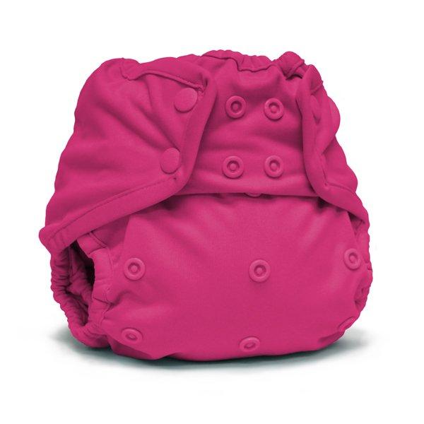 Rumparooz OS Diaper Cover