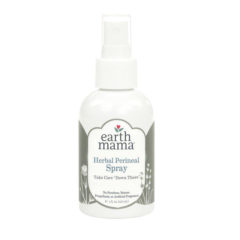 Earth Mama Perianal Spray