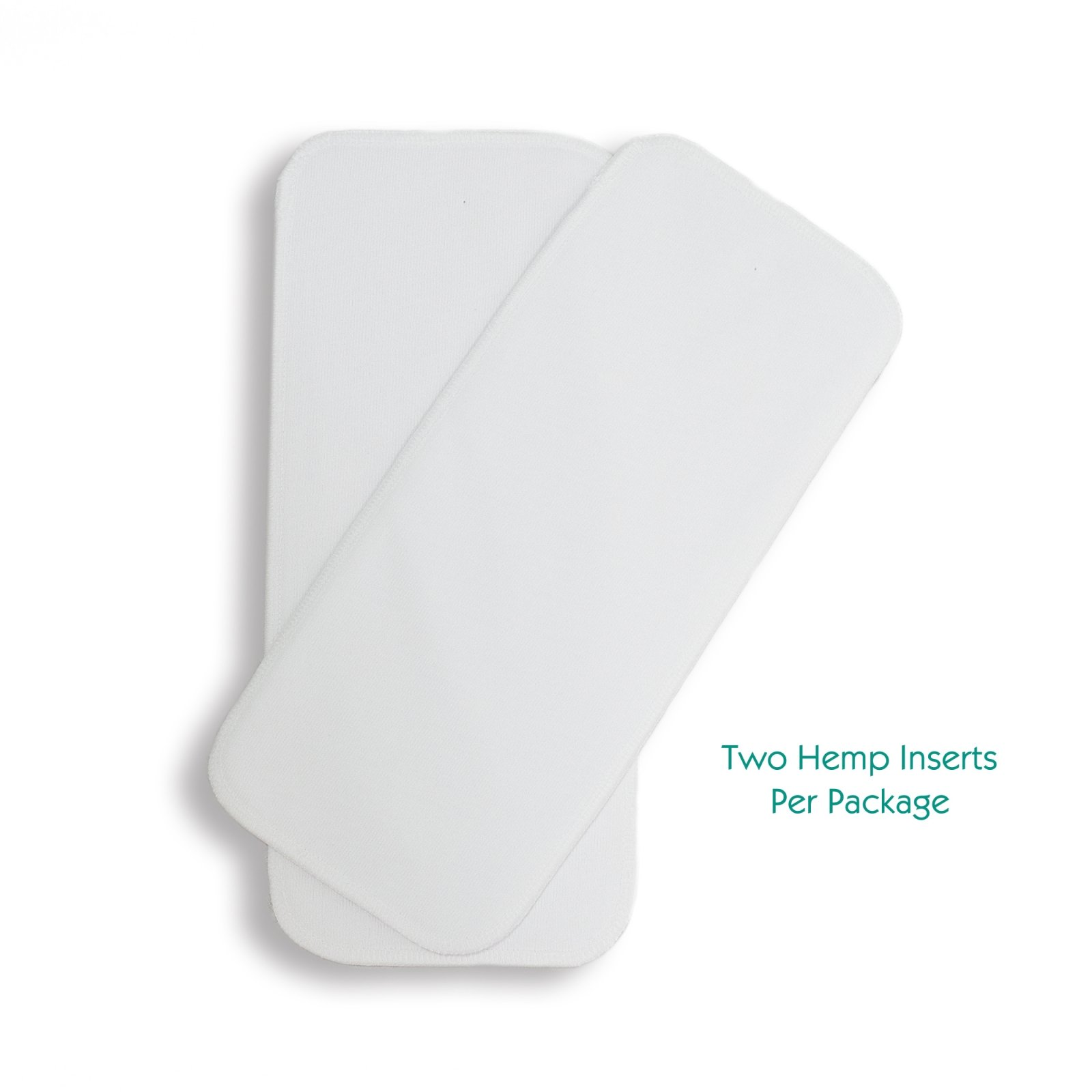 Thirsties Hemp Inserts
