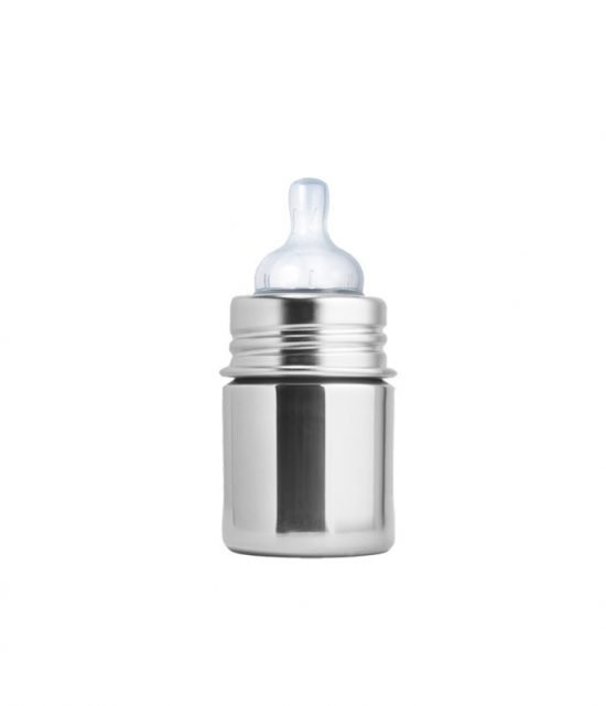 Pura Kiki 5oz Infant Bottle (slow flow)