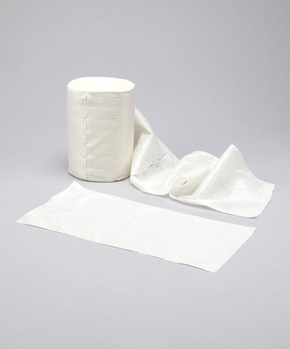 Bamboo Flushable Liners