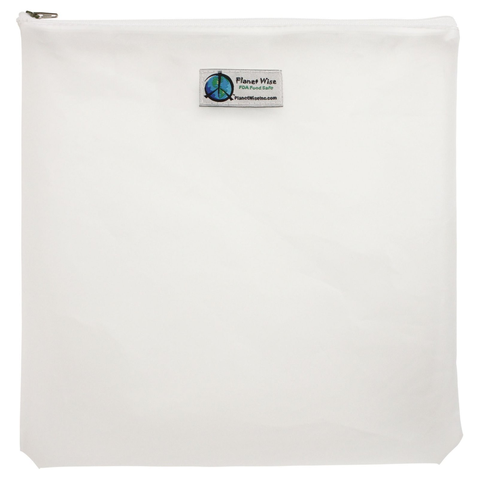 Planet Wise reusable gallon  Bag