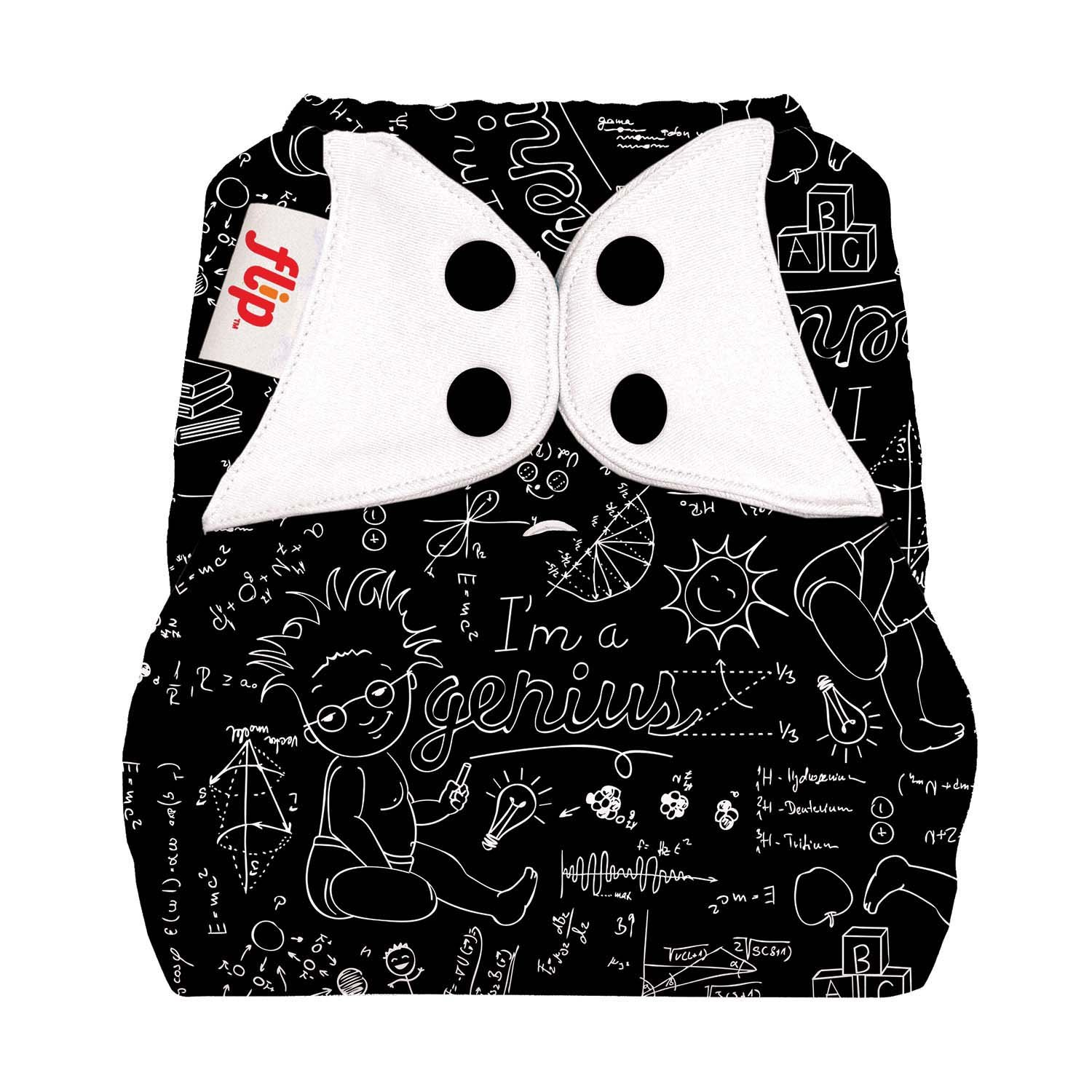 Flip AI2 Diaper Cover