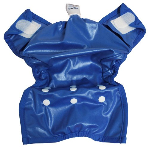 Imagine Newborn Diaper Covers