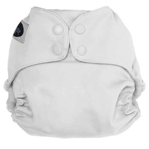Imagine XL Pocket Diaper