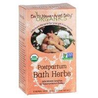 Postpartum Sitz Bath