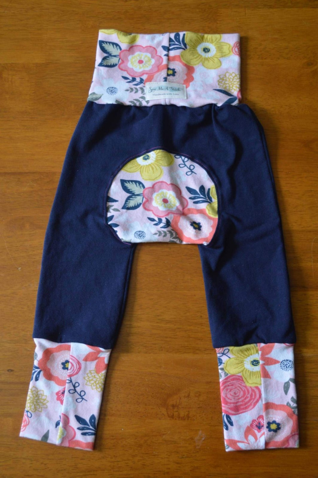 Sew MeA Stitch  Maxaloones Prints