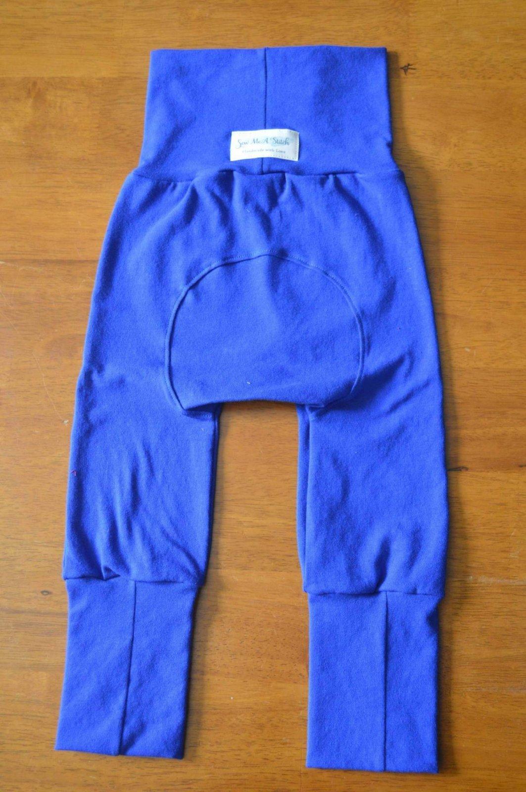 Sew MeA Stitch Maxaloones Solids