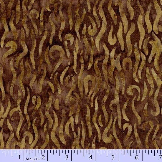 Primo Batiks 0860-0115