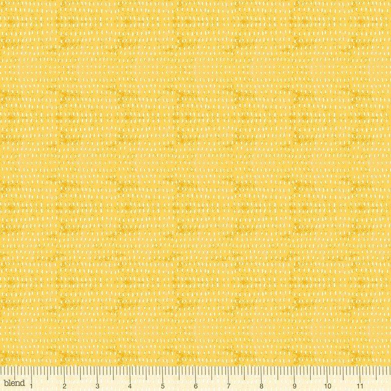Blend - Seeds 112-114-05 Butter