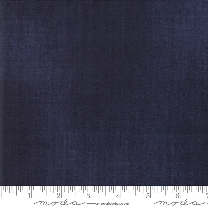 Moda | Ebb and Flow 1357 11 Texture Dark Ocean by Janet Clare