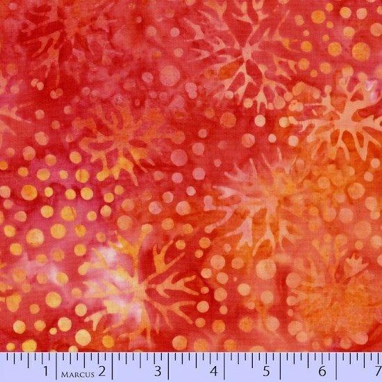 Primo Batiks 1506-0163