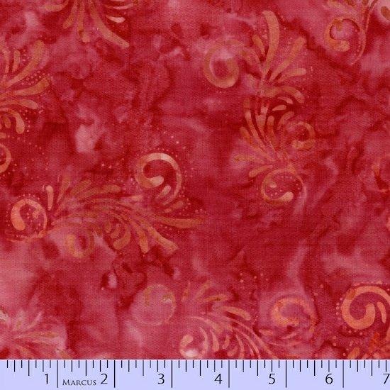 Primo Batiks 1528-0163