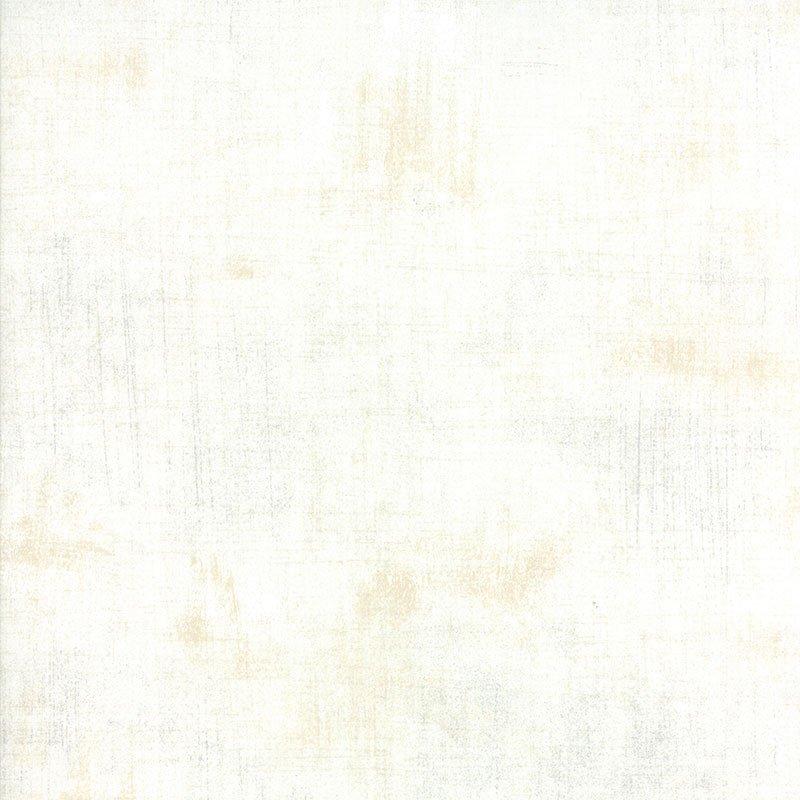 Moda Grunge Basics 30150 91 Vanilla
