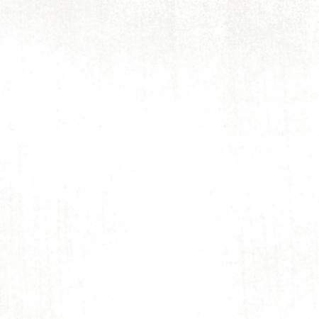 Moda Grunge Basics 30150 101 White Paper